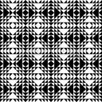 Triangel Monochrom Rapport