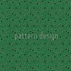 Motherboard CS Design Pattern