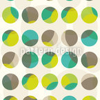 Marbles In Spring Vector Design