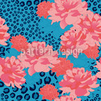 Estampado Vector 4937