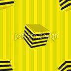 Liquorice Lemon Vector Design