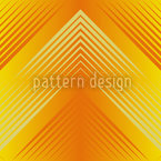 Philharmonic Zig Zag Design Pattern