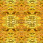 Flimmern In Der Goldkammer Designmuster