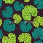 Ladys Mantle Design Pattern