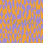Eulatik Drop Repeating Pattern