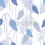 Madeleine Design de padrão vetorial sem costura