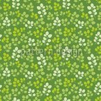 Leaf It Seamless Pattern