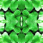 シダリーフレディース シームレスなベクトルパターン設計
