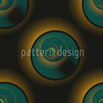Solar Eclipse Vector Design