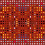 Australisches Punktesystem Musterdesign