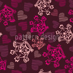 Estampado Vector 5364