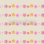 Florets For You Design Pattern