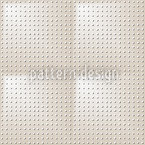 Spotted Pillows Pattern Design