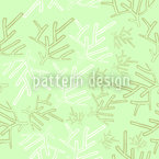 Winter Limbs Design Pattern