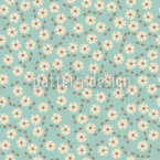 Estampado Vector 5636