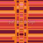 Bollywood Designmuster