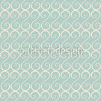 Sweet Adornment Seamless Vector Pattern