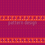 Elephant Migration Design Pattern