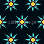 Star Parade Design Pattern
