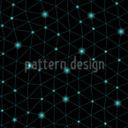 In The Kopernikus Network Seamless Vector Pattern Design