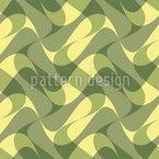 Wellen Camouflage Rapport