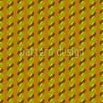 Fresh Pills Seamless Vector Pattern