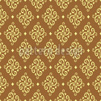 Damask Design Pattern