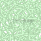 Confusion Seamless Vector Pattern Design