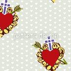 Glaube Liebe Herz Rapport