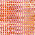 Restless Vibrance Seamless Vector Pattern