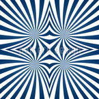 Navy Hypnosis Repeating Pattern