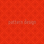 Cardinal Richelieu Vector Pattern