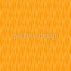 Abstract Netting Pattern Design