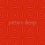 Fascinating Dimensions Repeat Pattern