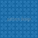 Squill Gothic Design Pattern