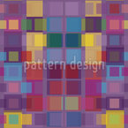 Patchwork Vision Repeat