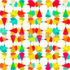 Little Hat Variations Design Pattern