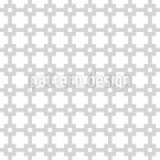 Geometric Network Seamless Vector Pattern Design