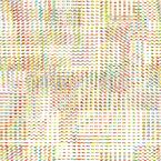 Pixel Flimmern Rapport
