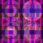 Parkquet Ultraviolet Repeat