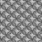 Holzabdruck Variation Designmuster