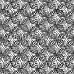 Woodprints Variation Design Pattern