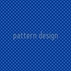 Polkadot Com Designmuster