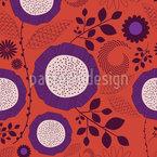 Otono Design Pattern