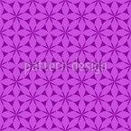 Floralia Ornamentica Vector Design