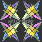 Prismatik Vektor Design