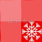 クリスマス・タータン シームレスなベクトルパターン設計