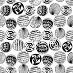 Calabash Repeat Pattern