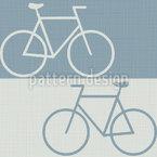 Radwege Designmuster
