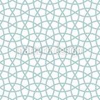 Fischernetze Designmuster